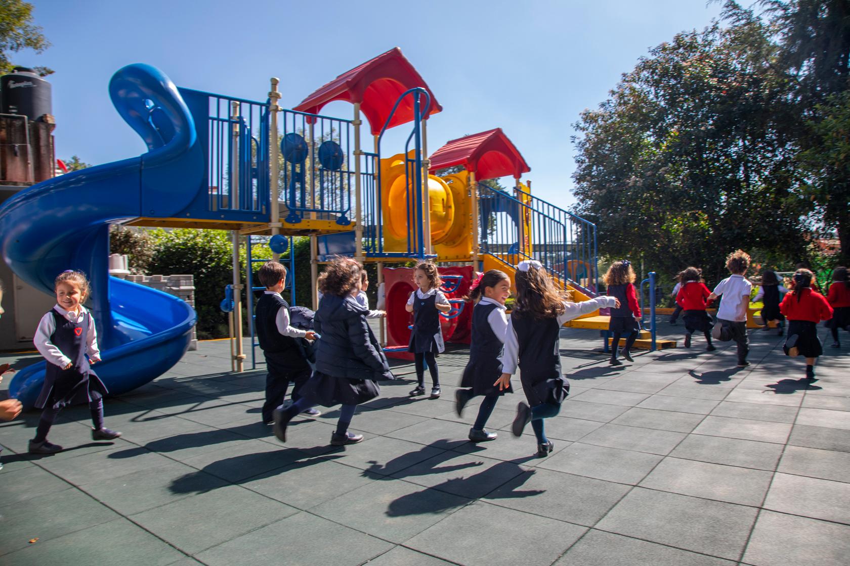 winpenny-playground-tiny-tots
